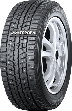 Dunlop SP Winter Ice01