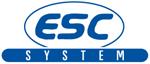 Технология Marangoni - ESC