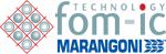 Технология Marangoni - FOM-IC