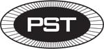 Технология Marangoni - PST