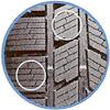 Технологии производства Pirelli Snowsport