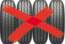 http://koleso.topof.ru/files/info/save_tyres-n-wheels-1.jpg