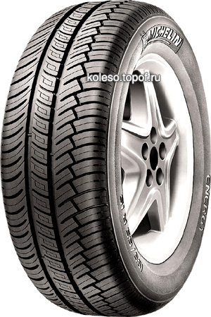Michelin Energy 3A