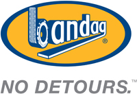 Bridgestone Bandag проводит сокращения и реструктуризацию