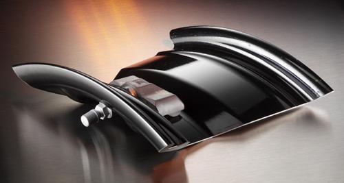 Системы безопасности Beru F1 Systems Digi Tyre