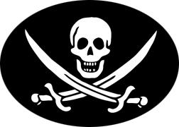 Ассоциация Шинной Промышленности и Continental намерены бороться с поддельными шинами