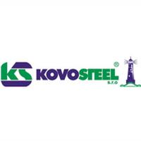 В Чехии горели 10 тыс. шин фирмы Kovosteel
