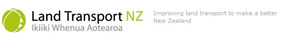 Правительство Новой Зеландии проверит безопасность зимних шин