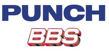 Punch International NV приобретает компанию BBS, занимающуюся производством колесных дисков