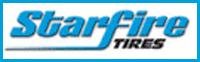 Cooper прекращает производство шин брэнда  Starfire