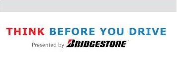 Bridgestone представляет новую онлайн-программу Think Before You Drive