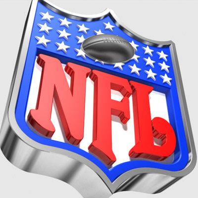 Bridgestone Firestone становится спонсором матчей Национальной Футбольной Лиги США