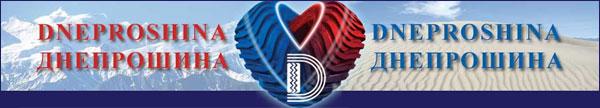 Компании США, Англии и Австрии рассматривают возможность размещения на мощностях Днепрошины собственной продукции под мировыми брендами