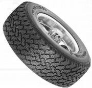 Dunlop MaxGrip AT2