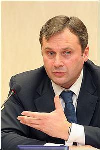 Петр Золотарев
