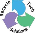 Компания Recyclatech разрабатывает новый метод эффективной утилизации и использования старых шин