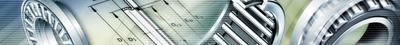 Еврокомиссия одобрила поглощение Continental компанией Schaeffler