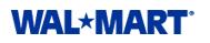 Wal-Mart проигрывает судебный процесс из-за дефектной шины