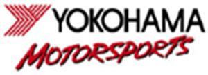 Yokohama Rubber: планы на участие в гонках на 2008 год
