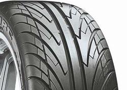 Apollo Tyre UHP Aspire с индексом скорости W