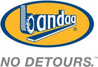 Bandag объявляет о ежеквартальных дивидендах
