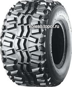 Dunlop  KT869