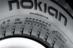 Nokian Hakkapeliitta Sport Utility 5