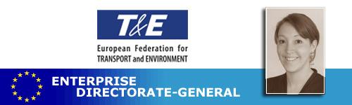 Директива о сокращении шума от шин отложена