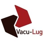 Pirelli продвигается на рынок восстановления протекторов в Великобритании через Vacu-Lug