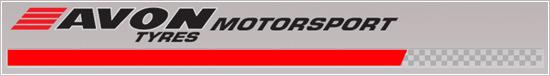 Avon Tyres Motorsport