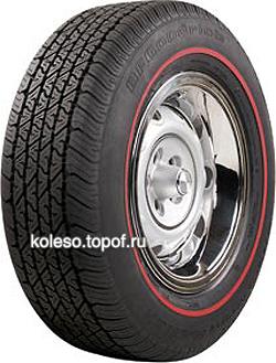 bfgoodrich redline Coker Tire