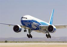 Боинг 787