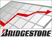 Продажи Bridgestone в Сербии и Черногории растут