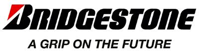Bridgestone успешно защищает права своей торговой марки в Китае