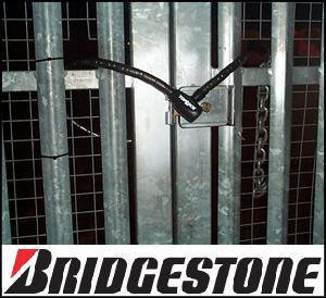 Производство на австралийском заводе Bridgestone не возобновлено