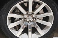 Chrysler - Goodyear Eagle