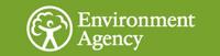 Агентство по защите Окружающей среды