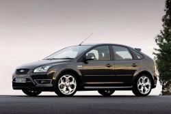 Michelin будет поставлять шины первичной комплектации со своего завода в Давыдово для Ford Focus II