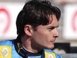 Жанкарло Физиклела верит в шанс победить в Формуле 1 в 2006 г.