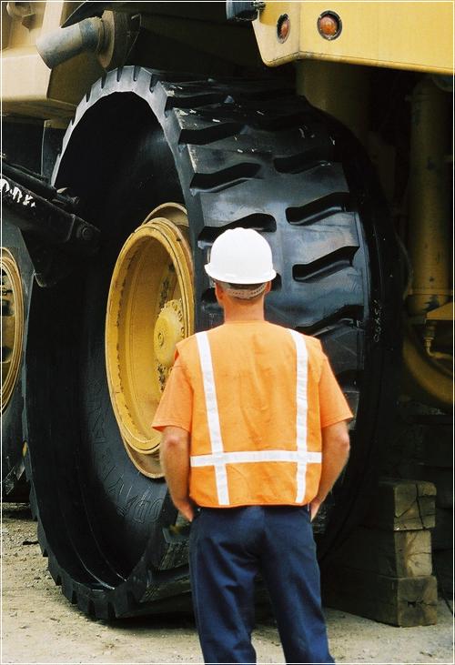 Рост спроса на двухсекционные шины Goodyear