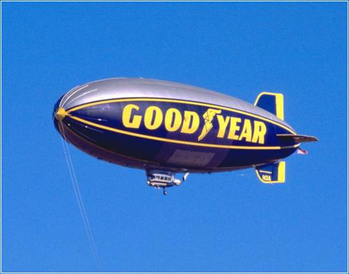 Goodyear инвестирует фунтов 5.7 млн. в сеть розничных продаж в Индии