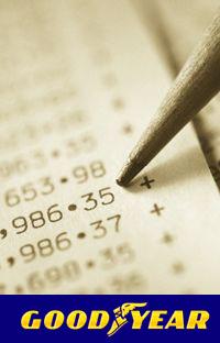 Goodyear рефинансирует кредитные обязательства