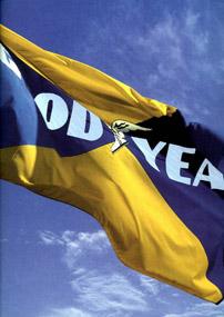 Goodyear: изменения в системе социального обеспечения сотрудников
