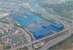 Hankook сообщает о снижении квартальных прибылей