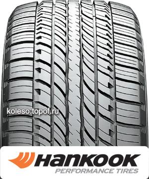 Hankook Ventus AS RH07