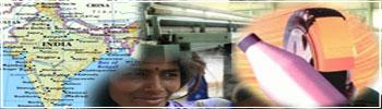 Индия облагает налогом импорт нейлона
