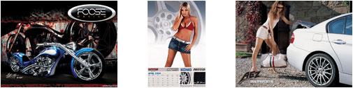 kolesoFUN.ru маркетинговая мультимедиа от производителей шин и колесных дисков