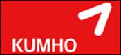 Kumho Asiana Group