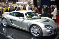 Lotus - Bridgestone Potenza