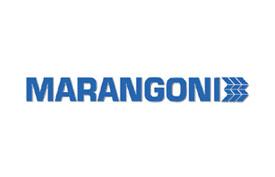 Marangoni расширяет свое присутствие в Южной Америке